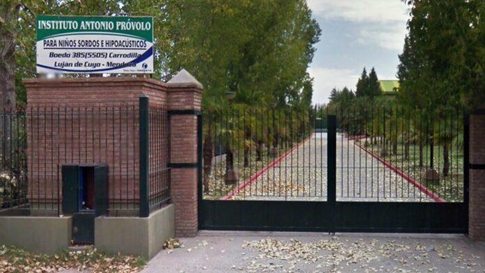 Comenzó juicio a monjas y directivas y la defensa pidió la nulidad en el caso Próvolo